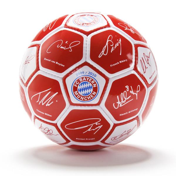 FC Bayern München_Autogrammball_badboyzballfabrik