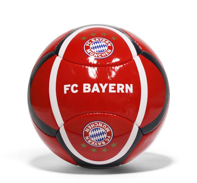 FC Bayern München_badboyzballfabrik