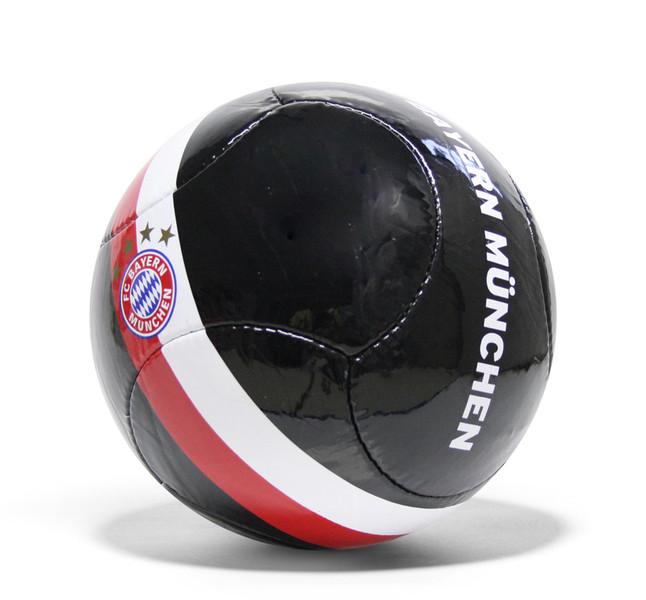 FC Bayern_Sixpack_badboyzballfabrik