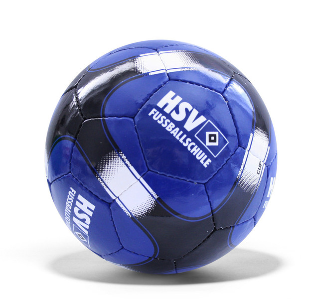 Hamburger SV_Fussballschule_badboyzballfabrik