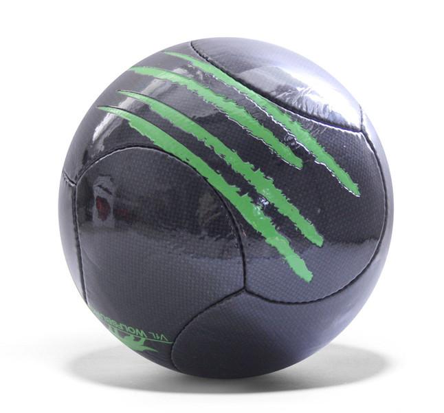 VFL Wolfsburg_Krallendesign_badboyzballfabrik