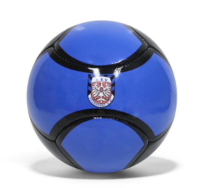 FSV Frankfurt_badboyzballfabrik