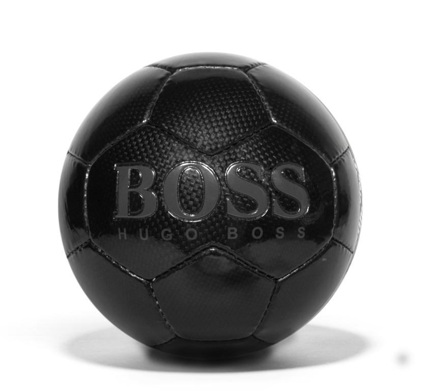 HUGO BOSS_badboyzballfabrik