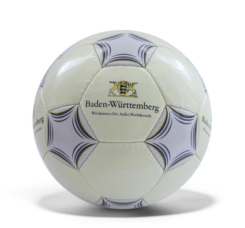 Baden Württemberg_badboyzballfabrik