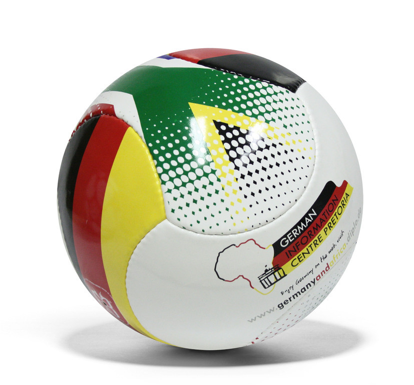 Deutsche Botschaft Südafika_badboyzballfabrik