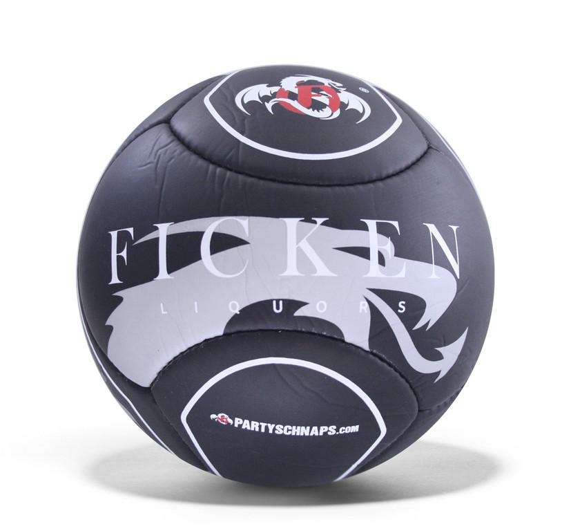 Ficken Likör_badboyzballfabrik