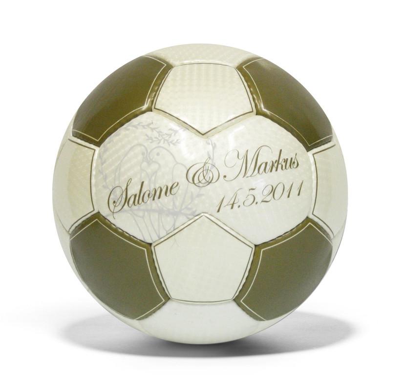 Hochzeitsball_badboyzballfabrik