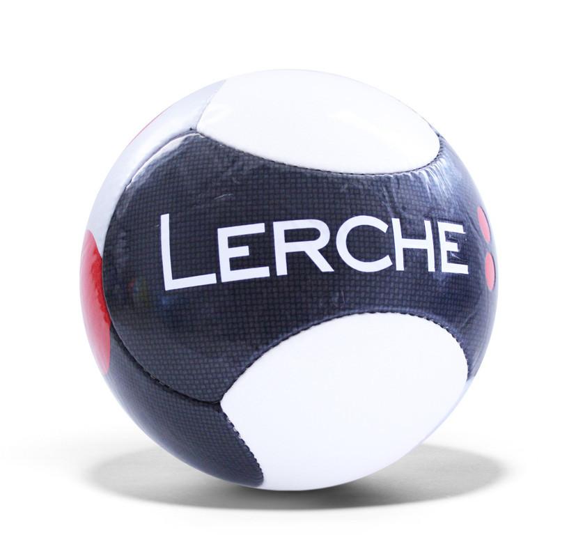 Lerche Werbemittel_badboyzballfabrik