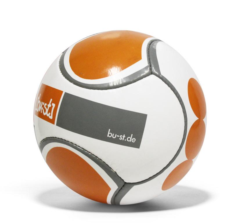 Bust_badboyzballfabrik