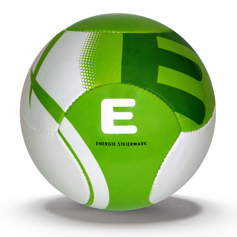 Energie Steiermark_badboyzballfabrik