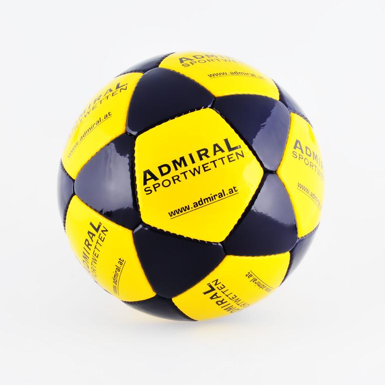 Admiral Sportwetten_badboyzballfabrik