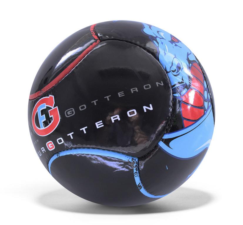 Gotteron_badboyzballfabrik