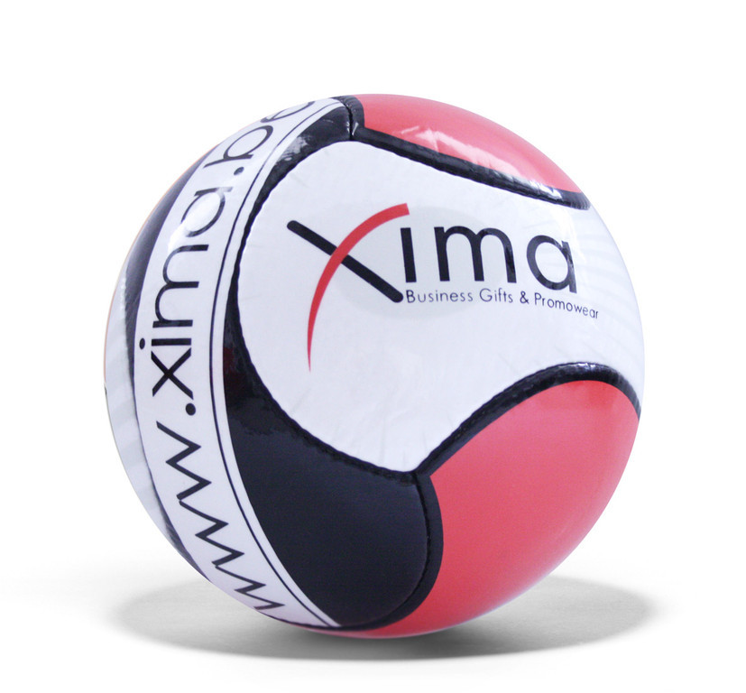 Xima_badboyzballfabrik