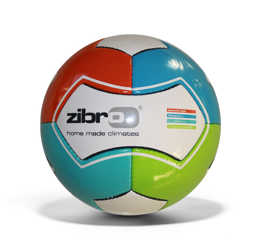 Zibro_badboyzballfabrik