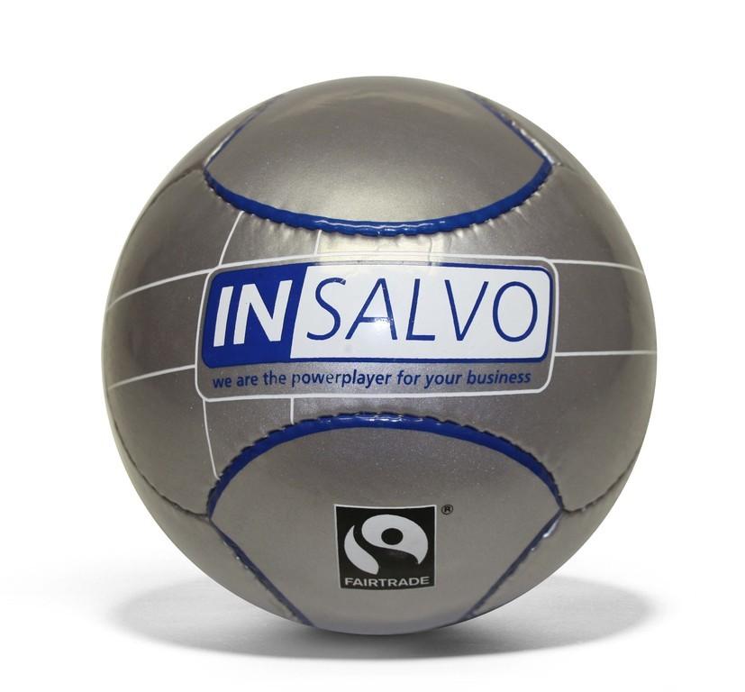 Insalvo_badboyzballfabrik