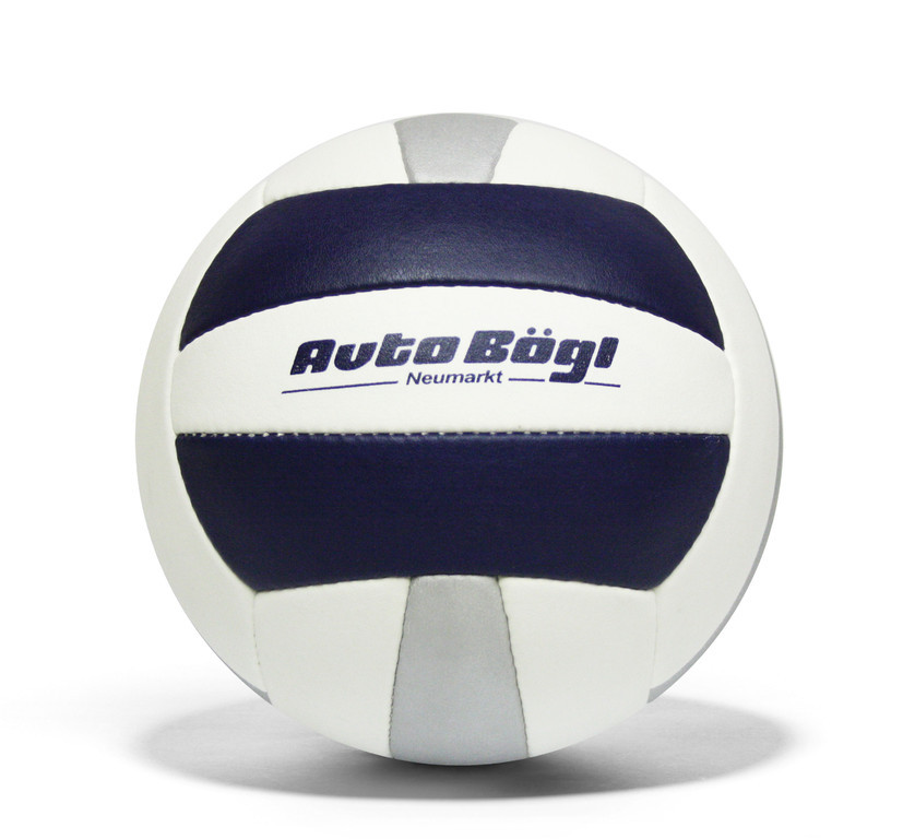 Auto Bögl_Volleyball_badboyzballfabrik
