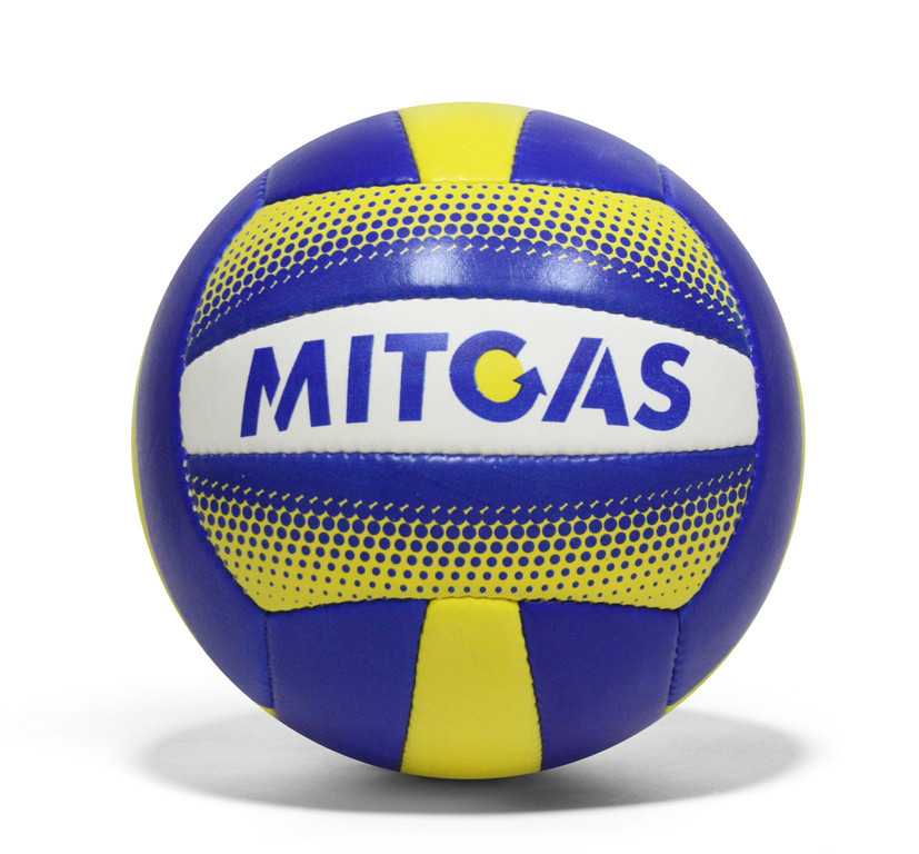 Mitgas_Volleyball_badboyzballfabrik