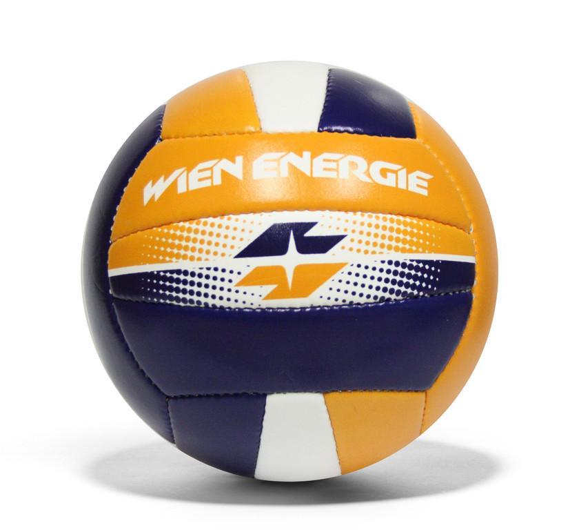 Wien Energie_Volleyball_badboyzballfabrik
