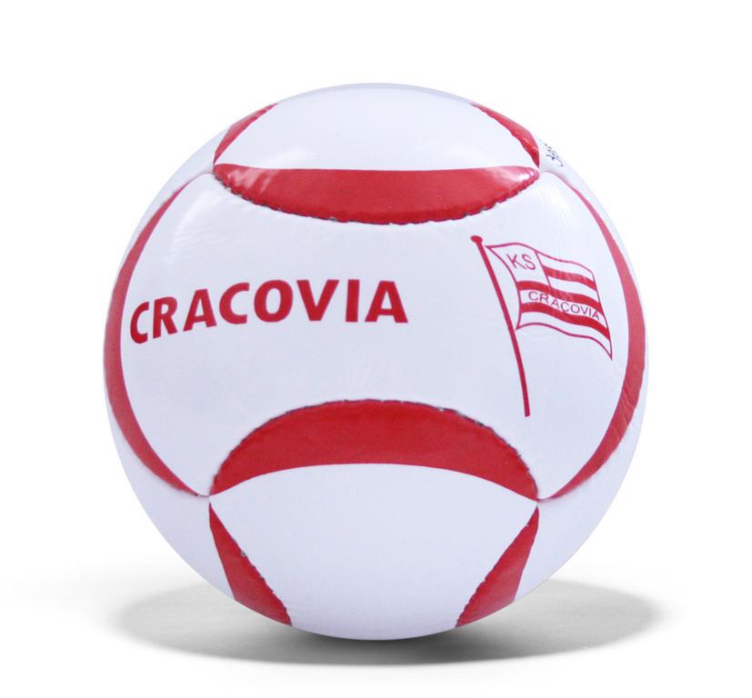 KS Cracovia_badboyzballfabrik