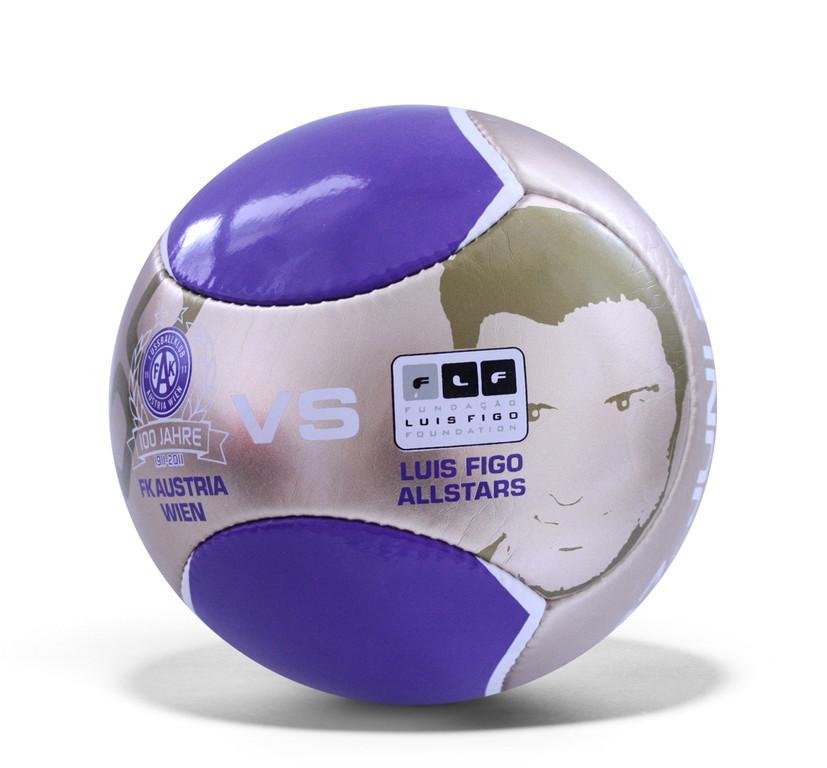 Luis Vigo_Austria Wien_badboyzballfabrik