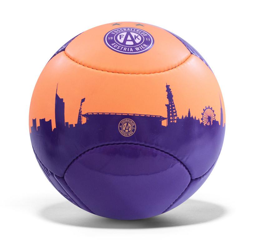 Austria Wien_Skyline_badboyzballfabrik_