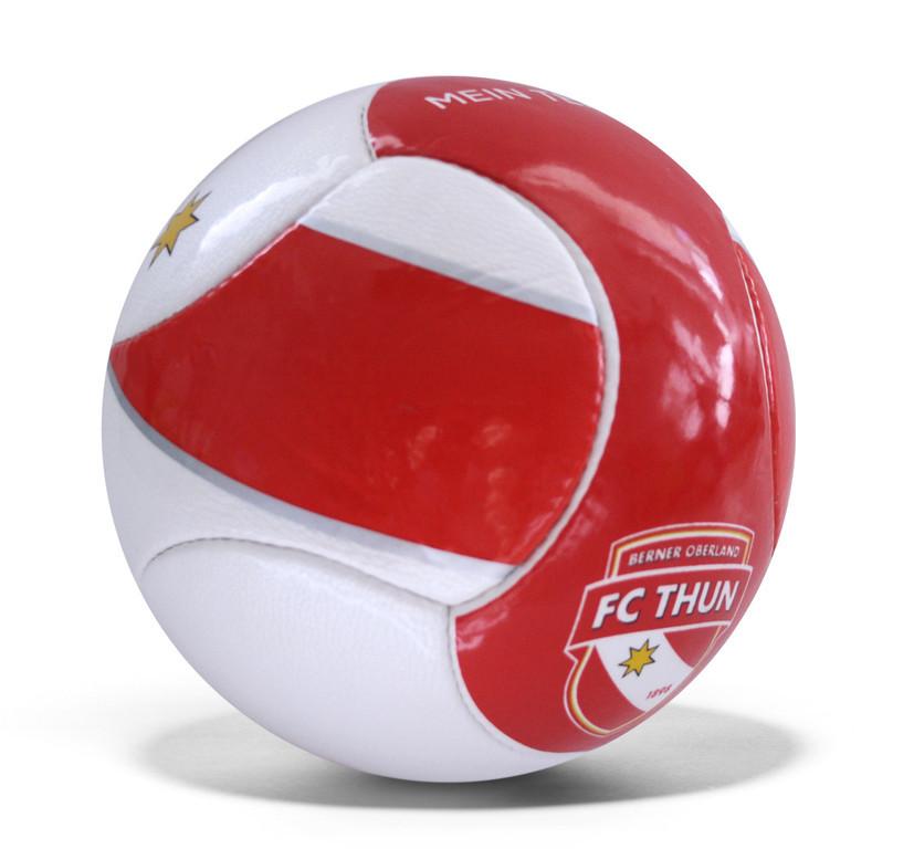 FC Thun_badboyzballfabrik