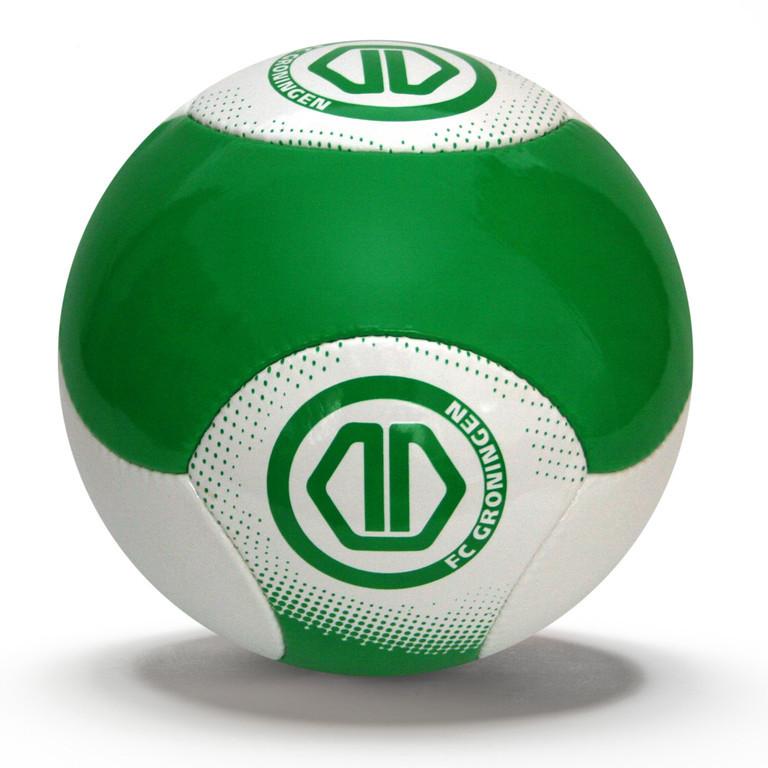 FC Groningen_badboyzballfabrik