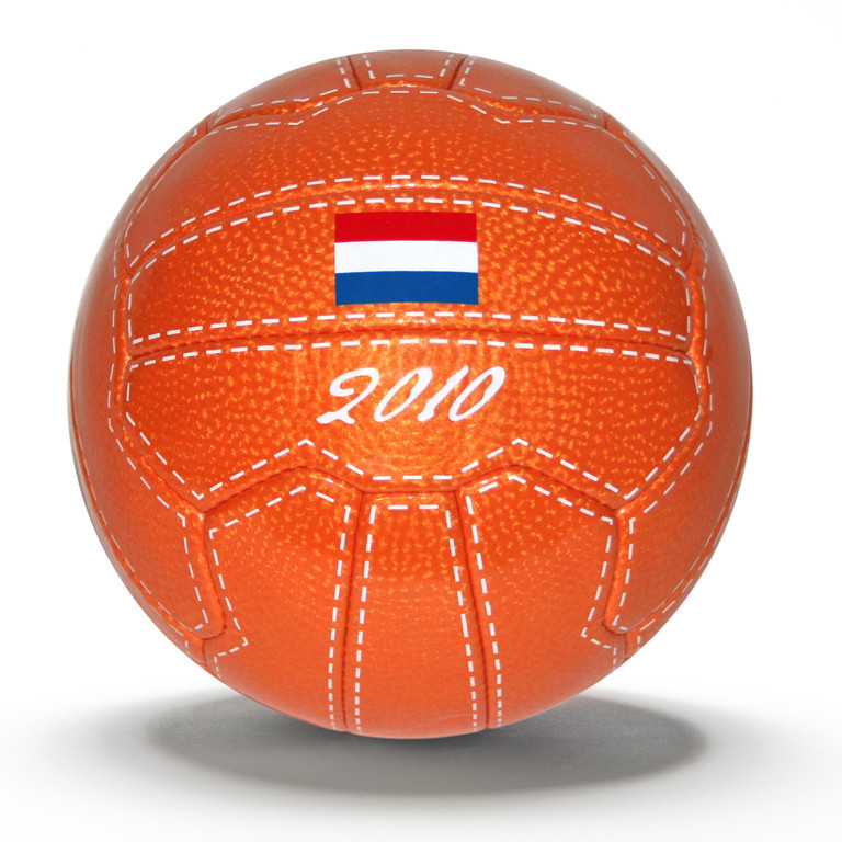 Holland WM 2010_badboyzballfabrik