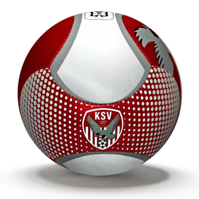 SV Kapfenberg_badboyzballfabrik