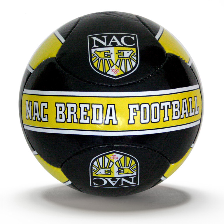 Nac Breda_badboyzballfabrik