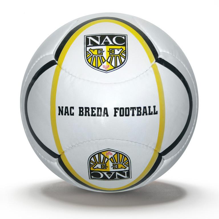 Nac Breda_Sixpack_badboyzballfabrik