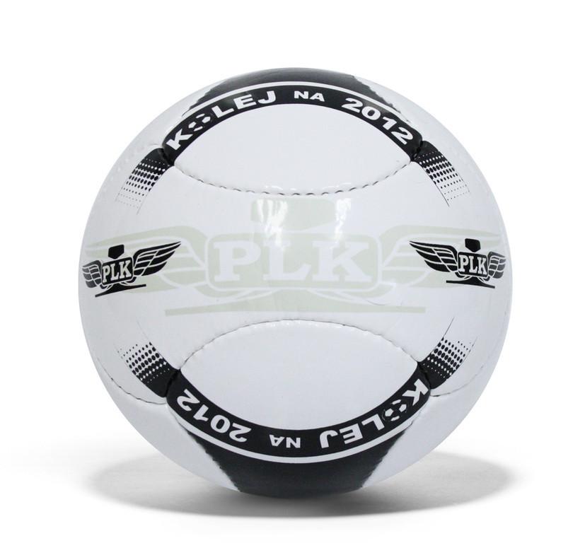 PLK_badboyzballfabrik