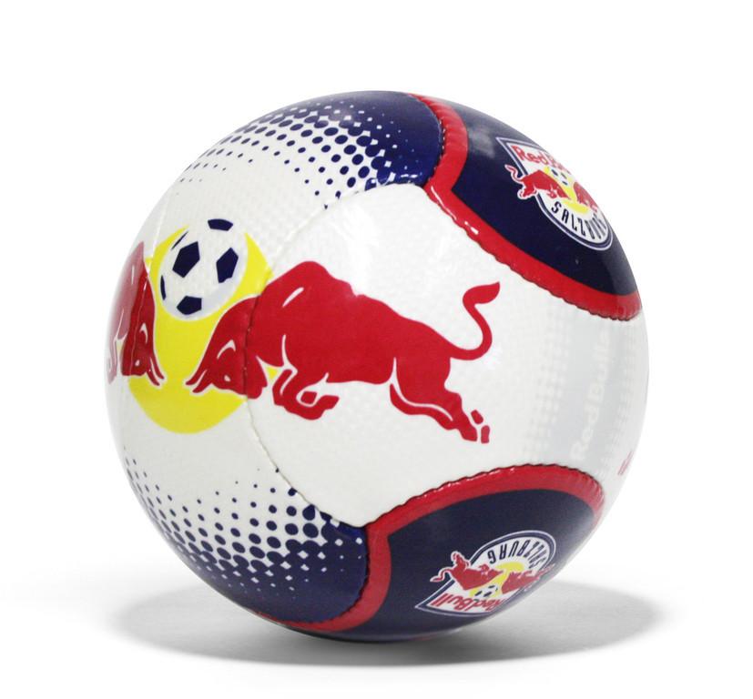 Red Bull Salzburg_blau weiß_badboyzballfabrik