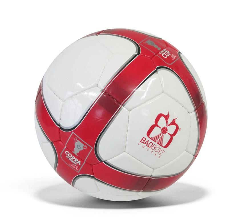Schweizer Cup_Finalball_badboyzballfabrik_087