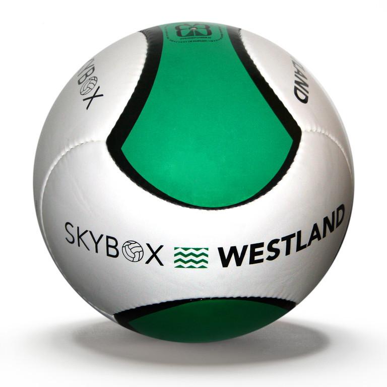 Skybox_badboyzballfabrik
