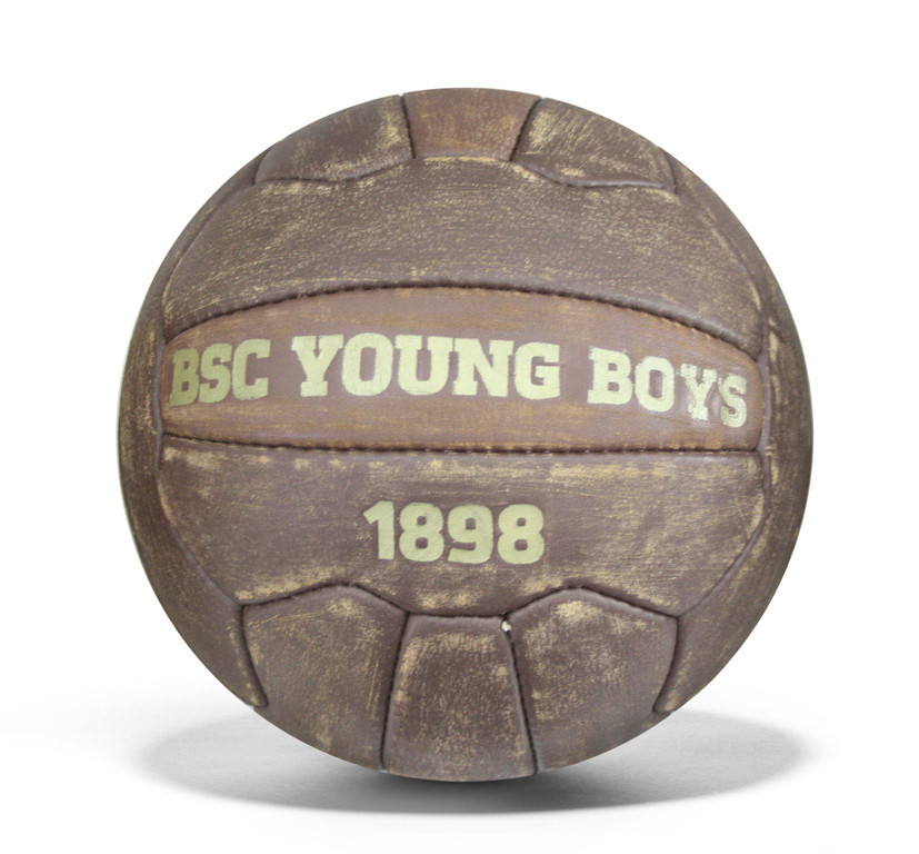 Young Boys Bern_badboyzballfabrik_