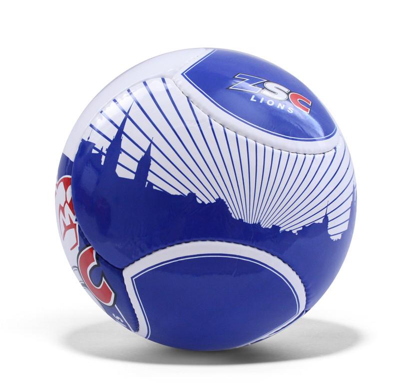 ZSC Lions_badboyzballfabrik