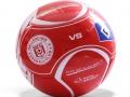 Hallescher FC_Sondermodell_badboyzballfabrik