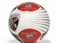 FC Ingolstadt_badboyzballfabrik