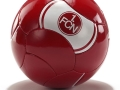 1. FC Nürnberg_18-CUT_badboyzballfabrik