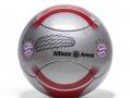 FC Bayern_Allianz Arena_badboyzballfabrik