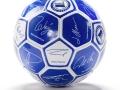 Hertha BSC Berlin_Autogrammball_badboyzballfabrik