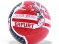 FC RW Erfurt_badboyzballfabrik