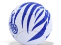 MSV Duisburg_badboyzballfabrik