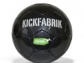 Kickfabrik Nürnberg_badboyzballfabrik