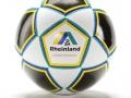 DJH Rheinland_badboyzballfabrik