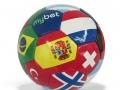 My bet_badboyzballfabrik