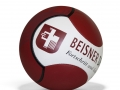 Beisner Druck_badboyzballfabrik