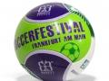 Soccer Festival_badboyzballfabrik