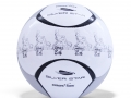 Silver Star_Europapark_Rust_badboyzballfabrik